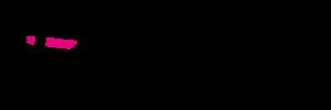Hashtag Band Logo