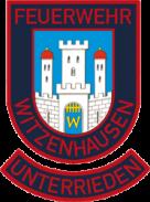 Freiwillige Feuerwehr Unterrieden e.V.
