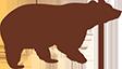Bärenkirmes Unterrieden