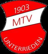 MTV Unterrieden 1903 e.V.